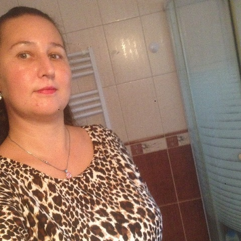 Erzsébet, 39 éves társkereső nő - Kiskőrös