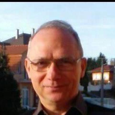 Mátyás, 66 éves társkereső férfi - Békéscsaba