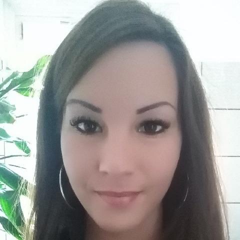 Dóri, 28 éves társkereső nő - Budapest