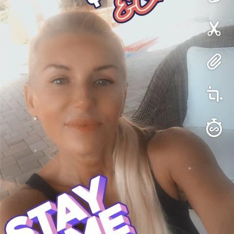 gabriella, 45 éves társkereső nő - Florida