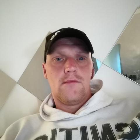 József , 34 éves társkereső férfi - Gödöllő