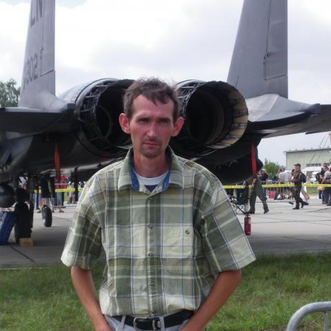 István, 49 éves társkereső férfi - Gyomaendrőd