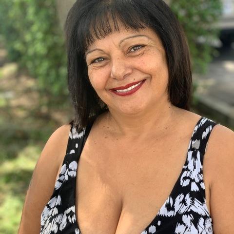 Ilona, 50 éves társkereső nő - Sarasota