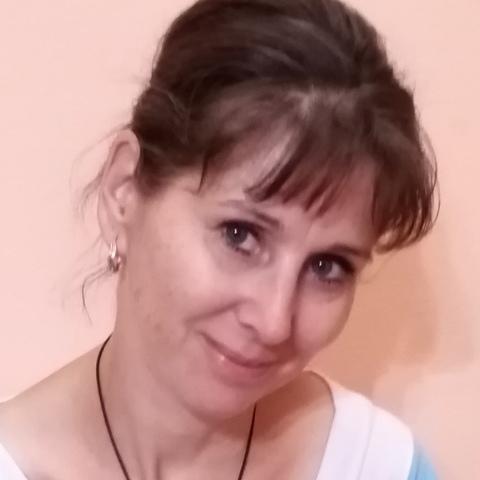 Ildikó, 48 éves társkereső nő - Szeged