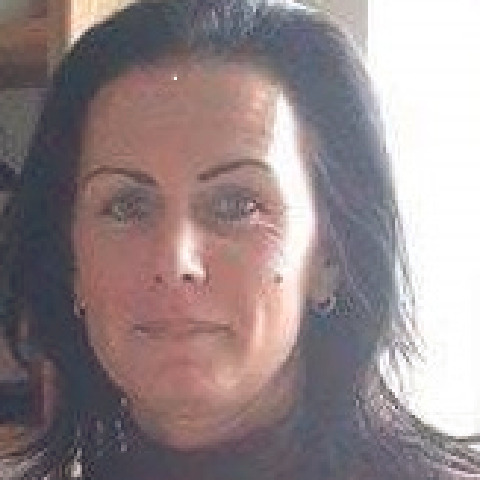 Ancsa, 47 éves társkereső nő - Wiener Neustadt