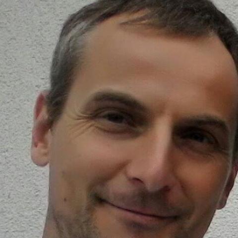 György, 43 éves társkereső férfi - Nyírmada
