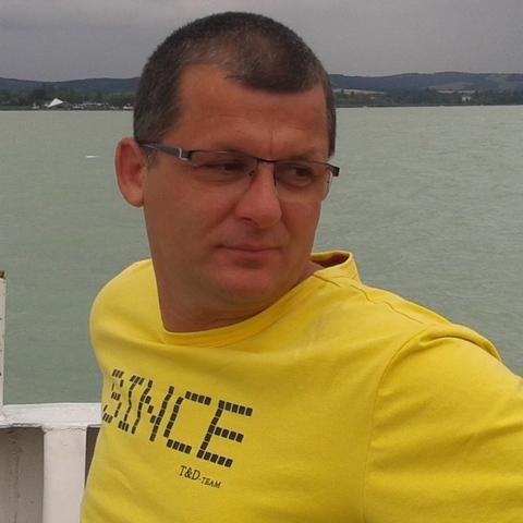 joci, 49 éves társkereső férfi - Debrecen