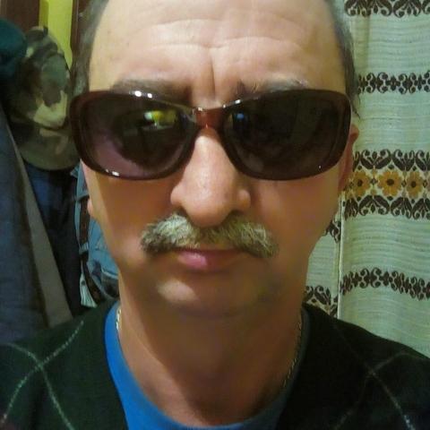 Ferenc, 63 éves társkereső férfi - Pápa