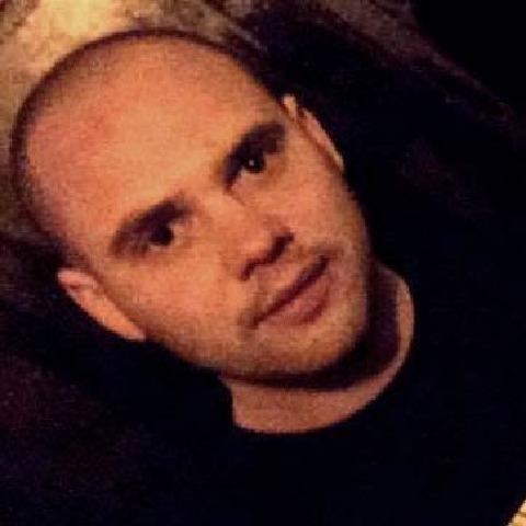 Lacko, 28 éves társkereső férfi - Berettyóújfalu