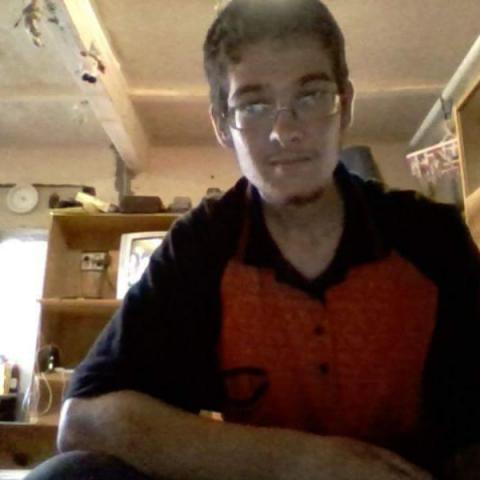 László, 26 éves társkereső férfi - Békéscsaba