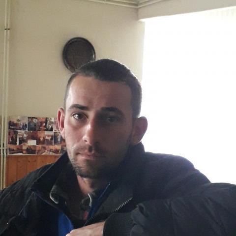 Domi, 32 éves társkereső férfi - Marosmegye