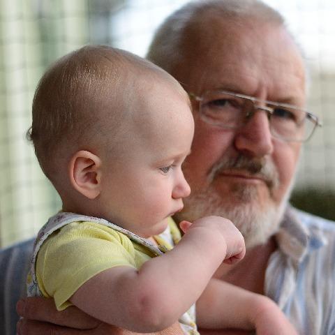 Sándor , 69 éves társkereső férfi - Debrecen