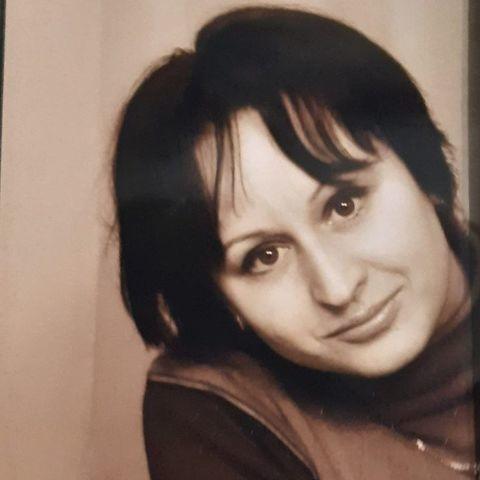Kata, 45 éves társkereső nő - Székesfehérvár
