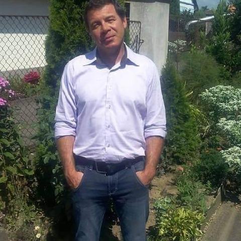 Laszlo, 53 éves társkereső férfi - Hajdúszoboszló
