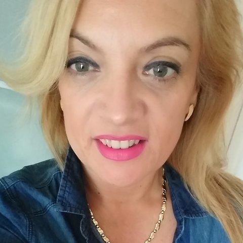 Beáta, 49 éves társkereső nő - Pécs