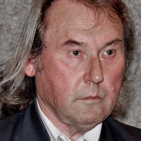 István, 68 éves társkereső férfi - Miskolc
