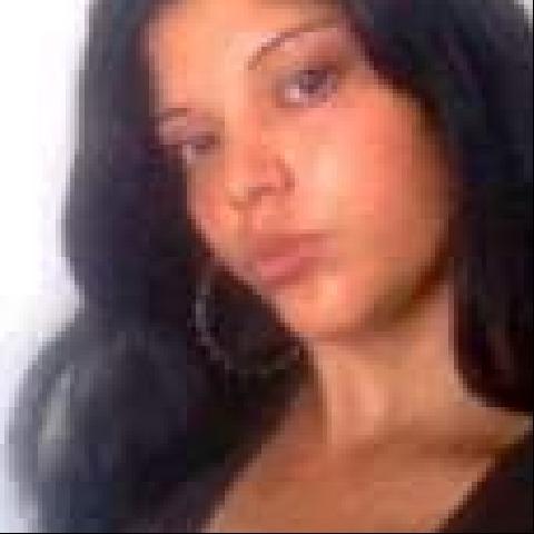 Zafira, 23 éves társkereső nő - Orosháza