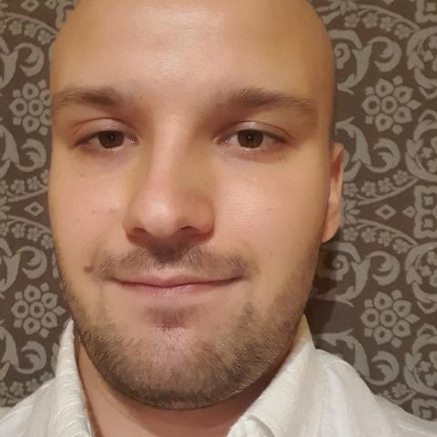 László, 29 éves társkereső férfi - Debrecen
