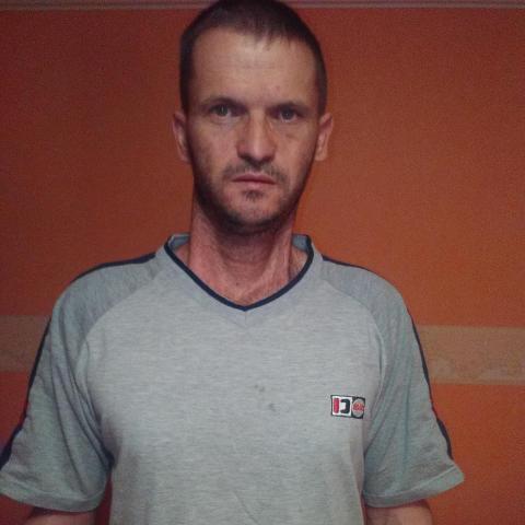 Zsolt, 45 éves társkereső férfi - Bátaszék