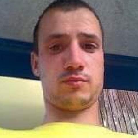 Laci, 34 éves társkereső férfi - Tatárszentgyörgy