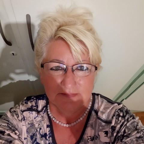 Jutka, 55 éves társkereső nő - Nagykanizsa