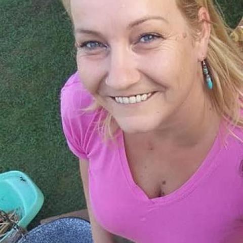 Judit, 44 éves társkereső nő - Tatabánya