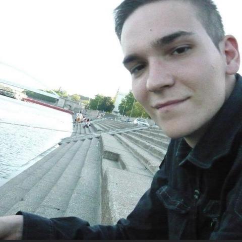 Tamás, 32 éves társkereső férfi - Szeged