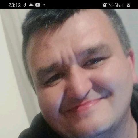 Pál, 38 éves társkereső férfi - Felsőtárkány