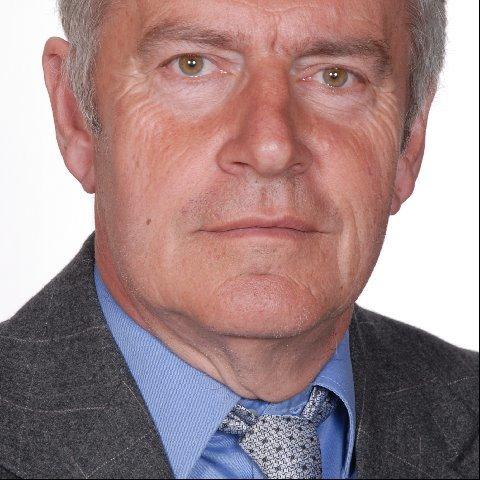 Jenő, 64 éves társkereső férfi - Szigetszentmiklós