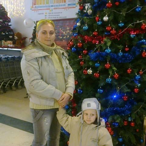 Annamaria, 45 éves társkereső nő - Szatmárnémeti