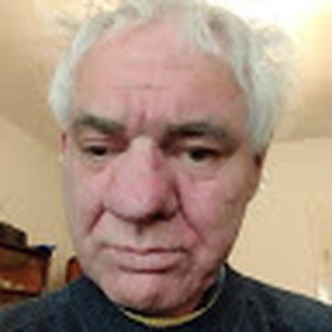 Tamás, 53 éves társkereső férfi - Balassagyarmat
