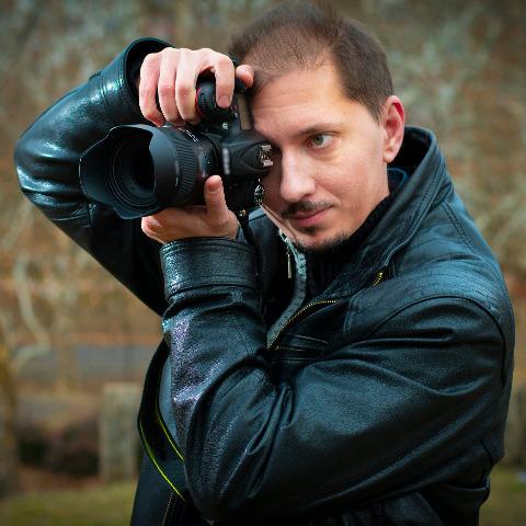 Sanya, 38 éves társkereső férfi - Debrecen