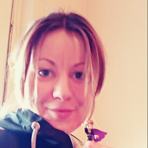 Dóri, 29 éves társkereső nő - Szeged