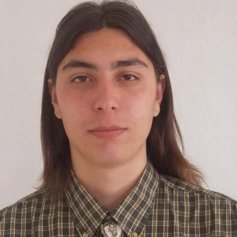 Peti, 24 éves társkereső férfi - Békéscsaba