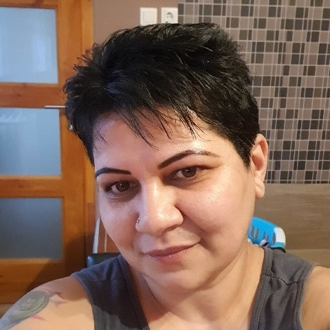 Monika, 43 éves társkereső nő - Sátoraljaújhely