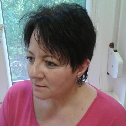 Zsuzsanna, 52 éves társkereső nő - Bicske