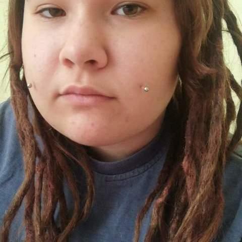Nomi, 19 éves társkereső nő - Miskolc