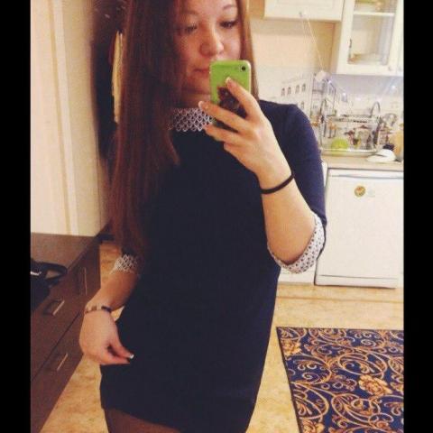Lola, 28 éves társkereső nő - Szeged