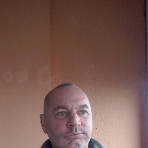Sa, 51 éves társkereső férfi - Nagykanizsa