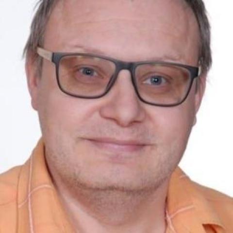 Zoltán, 50 éves társkereső férfi - Komló