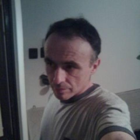 Sándor, 52 éves társkereső férfi - Kiskőrös