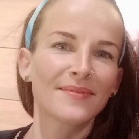 Cathy, 38 éves társkereső nő - Budapest
