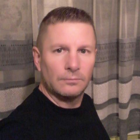 László, 45 éves társkereső férfi - Nagyhalász