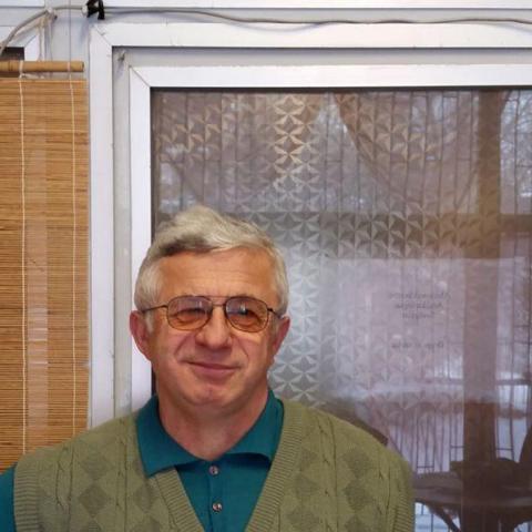 Be, 60 éves társkereső férfi - Karancsberény
