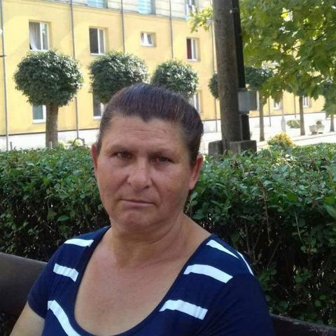 Marika, 53 éves társkereső nő - Pécs