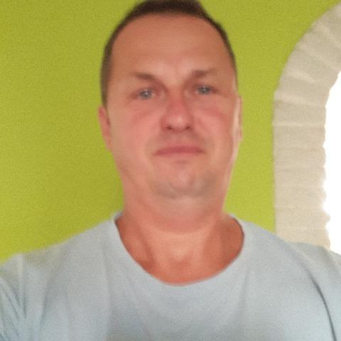 Pisti, 48 éves társkereső férfi - Ócsa