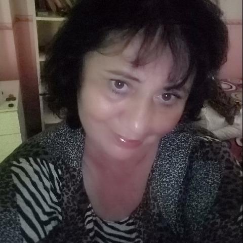 Mária, 52 éves társkereső nő - Dány