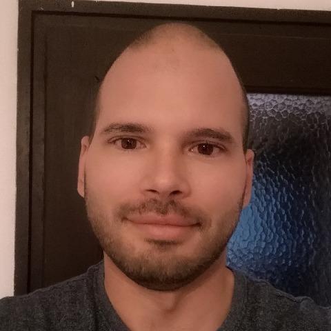 Dániel, 37 éves társkereső férfi - Debrecen