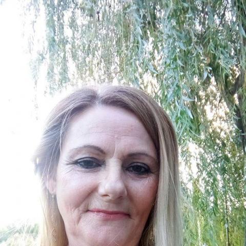 Rozika, 55 éves társkereső nő - Hajdúböszörmény