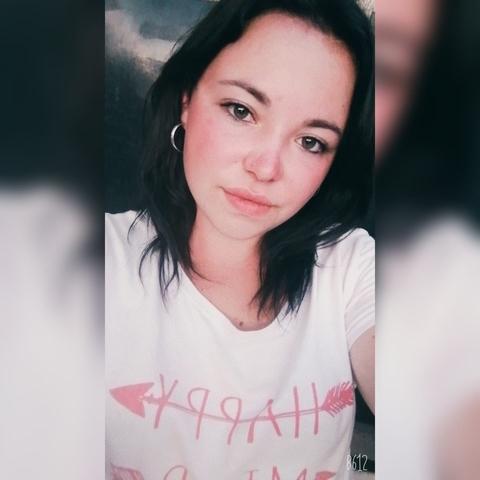 Sipos, 18 éves társkereső nő - Lepsény